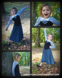 sleeping beauty dress pattern | almost made a traditional woven dress- with a real collar and cuffs ...