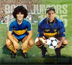Maradona Tattoo, Diego Armando, Legends Football, Madonna, Captain America, Sexy Men, Soccer, Baseball Cards, Superhero