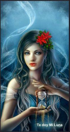Te doy Mi Luna®: El valor de un Te Quiero