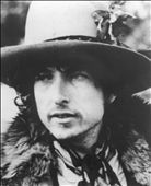 Bob Dylan: in my Top 10