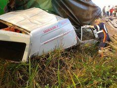 Curva da morte faz vítima fatal na Transamazônica próximo a cidade de Medicilândia. Leia no blog http://joabe-reis.blogspot.com.br/2014/09/curva-da-morte-faz-vitima-fatal-na.html