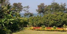 Location: Candolim, North Goa Bedrooms: 7 | Sleeps: 14