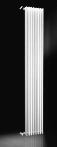 SPACE - Διακοσμητικά σώματα - decorative radiators Radiators, Home Appliances, Space, House Appliances, Floor Space, Radiant Heaters, Appliances, Spaces