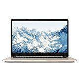 Asus VivoBook S Full HD Laptop, Intel i7-7500U 2.7GHz, 8GB Ram, 128GB SSD Plus 1TB HDD, Windows 10, Fingerprint Sensor-15.6″-S510UA-DB71  by Asus  (5)  Buy new: CDN$ 1,049.00 CDN$ 1,029.00  11 used & new from CDN$ 1,029.00  (Visit the Bestsellers in Laptops list for authoritative information on this product's current rank.) Amazon.ca: Bestsellers in Electronics > Computers & Accessories > Laptops