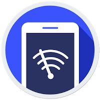 Data Usage Monitor Premium 1.13.1392 APK Apps Tools