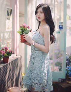 Read - Milkcocoa Model : Princess & Gorgeous - from the story Beautiful Girls by ErayDewiPringgo (happy. Korean Girl Fashion, Japanese Fashion, Asian Fashion, Modern Fashion Outfits, Fashion Dresses, Cute Japanese Girl, Stylish Girl Pic, Beautiful Asian Women, Girl Model