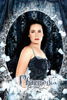 ImageFind images and videos about piper, charmed and holly marie combs on We Heart It - the app to get lost in what you love. Piper Charmed, Charmed Sisters, Charmed Wyatt, Serie Charmed, Charmed Tv Show, Repetto, Holly Marie Combs, Shannen Doherty, Movies