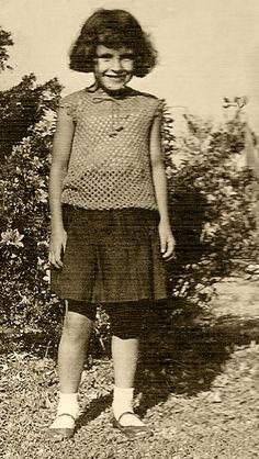 Vilma... Mafra, Guaratuba, 196? - Família Mafra