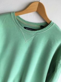New Russell Men Jacquard Training Tee Active Shirt Green 2XL 3XL