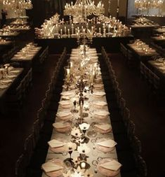 Decoração de casamento tropical - Constance Zahn | Casamentos