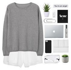 """""""s a k a r i"""" by thenewgirl3 ❤ liked on Polyvore featuring Prabal Gurung, MANGO, Bulgari, Lux-Art Silks, NARS Cosmetics, adidas, Colbert MD, Bench and goals"""