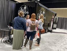 Recap: September 2021 Twin Cities Bridal Show   The Wedding Guys Bridal Show, Twin Cities, Wedding Vendors, Fashion Show, September, Guys, Sons, Boys
