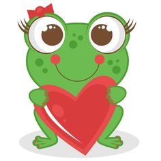 Image from http://www.misskatecuttables.com/uploads/shopping_cart/9732/large_love-girl-frog.png.