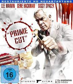Use the thumbs up and thumbs down icons to agree or disagree that the title is similar to Prime Cut. Description from blu-ray.com. I searched for this on bing.com/images