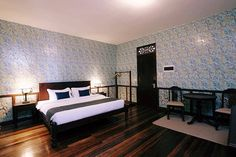 Stay at LAS CASAS FILIPINAS DE ACUZAR | Bagac Resort in Bataan, Philippines | Authentic historical ambience | Reserve online and get instant confirmation.