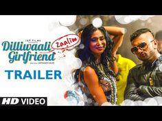 Birthday Bash Alfaaz Ft Honey Singh Song Download Mp3 Lyrics