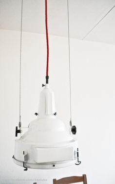 Industrial Lighting For Sale
