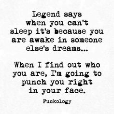 Best Funny Sayings And Quotes Humor Sleep Ideas Sassy Quotes, Sarcastic Quotes, Me Quotes, Funny Quotes, Funny Memes, Can't Sleep Quotes, Humorous Sayings, Qoutes, When You Cant Sleep