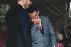 my wedding photography Ireland Wedding, Wedding Moments, Wedding Photography, Wedding Ceremony Pictures, Wedding Photos, Wedding Pictures