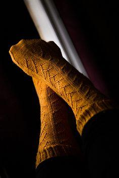 Ravelry  KninjaKnit s My Cup of Tea socks Wool Socks 1833312fd7