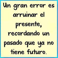 Muy cierto!!!!!