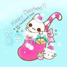 ❄️❄️✨✨💕💕✨Merry Christmas ✨💕💕✨✨❄️❄️ May you have a wonderful time full of…
