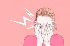 Nervo vago: quali cure sono efficaci? Il NERVO VAGO è il decimo nervo del cranio e il più importante di tutto il SISTEMA PARASIMPATICO. Quando è compromesso può provocare svariati disturbi. Vediamo sintomi e cure
