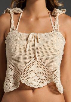 http://outstandingcrochet.blogspot.com.tr/search/label/Designer: Anna Kosturova