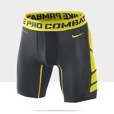 Nike Pro Combat Hypercool 2.0 Compression 6 - Medium