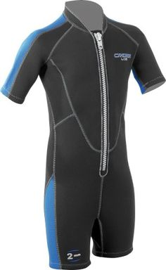Lido 2mm Jr Wetsuit IVL >>> For more information, visit image link.Note:It is affiliate link to Amazon.
