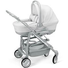 I found some amazing stuff, open it to learn more! Don't wait:http://m.dhgate.com/product/italy-cam-s-top-two-way-high-landscape-stroller/193691209.html
