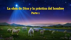 The website of the Church of Almighty God is a gospel website that presents Almighty God and the Church of Almighty God. Spiritual Figures, Christian Films, Padre Celestial, Nova Era, Saint Esprit, Kingdom Of Heaven, God First, Praise And Worship, Knowing God