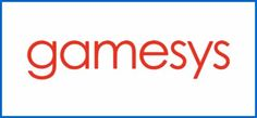 """Gamesys is thrilled to announce the launch of its """"Deal or No Deal"""" online slot game that is themed on the popular television gameshow of the same name. Read more at http://www.casinocashjourney.com/blog/gamesys-deal-no-deal-slot/"""