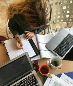 College Motivation, Work Motivation, Studyblr, Interior Design Chicago, Interior Modern, Study Organization, College Years, Study Space, Study Hard