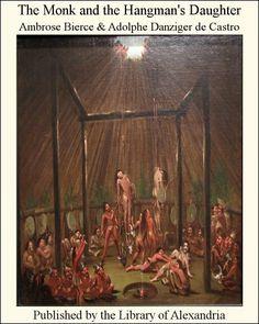 ... Bierce on Pinterest | Short stories, The devils and True detective
