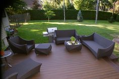 decks and patios | 2007 2013 patio plus inc all rights reserved www patioplus ca