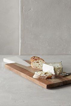 Iona Cheese Board
