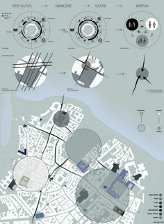 Image result for architecture site location poster