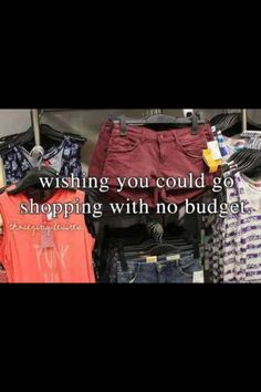 Just Girly Things - that would be amazing...