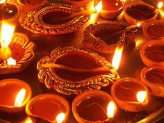 As we all know that diwali is the one of the Popular festival in India and in this festival People Light the candle in the house and fire the crackers. Why people do this because in this day Lord R...