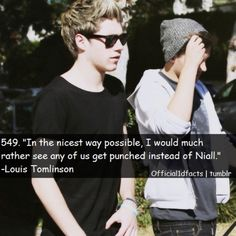 direction quotes Therefore we say girls find a boy for yourself who love you like love Niall One Direction Louis, One Direction Facts, One Direction Wallpaper, One Direction Imagines, One Direction Pictures, One Direction Memes, 0ne Direction, Niall Horan Imagines, Niall Horan Facts