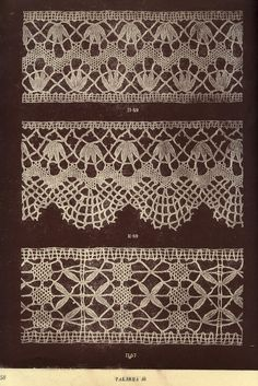 вологда Lacemaking, Bobbin Lace, Band, Sewing Stores, Sewing Crafts, Needlework, Crochet Patterns, Stitch, Fabric