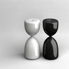 «Bello ma...a cosa serve?» 26 oggetti di design inutili e frustranti - Corriere.it