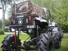 Monster Jeeps For Sale Jpeg - http://carimagescolay.casa/monster-jeeps-for-sale-jpeg.html