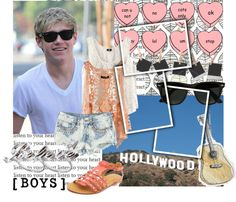 """""""for @jade7south"""" by prouddirectioner13 ❤ liked on Polyvore"""