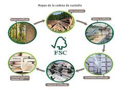 folleto_FSC_final_curvas