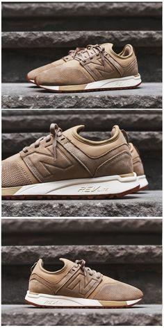 New Balance 247 New Balance Sneakers 6891c71c0