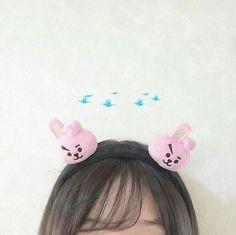 Ulzzang Korean Girl, Cute Korean Girl, Kpop Aesthetic, Pink Aesthetic, Girl Pictures, Girl Photos, Mode Indie, Army Pics, Girl Korea
