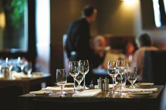 http://reputation.restaurant/  HOTELS AND RESTAURANTS REPUTATION *** 82% OF CUSTOMERS ARE INFLUENCE BY ONLINE REVIEWS