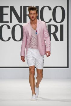 Enrico Coveri is an underrated designer that has been creating quirky pieces since the 80's. My favourite sunglasses are Enrico Coveri and this outfit with it's fun graphic and great proportions shows just why Coveri goes from strength to strength, S/S 2013.....x